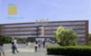 RKW O Werk Bochum 01 Logo