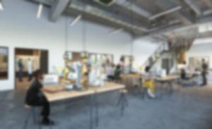 RKW O Werk Bochum 02
