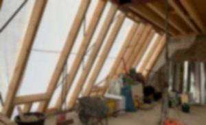 RKW Umbau Dachgeschoss Berlin 14