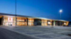 RKW Kaufland Bergkamen Fachmarkt Supermarkt einkaufen Branchenpreis Fachmarkt Star tmstudios 01