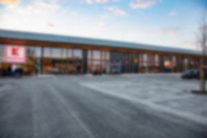 RKW Kaufland Bergkamen Fachmarkt Supermarkt einkaufen Branchenpreis Fachmarkt Star tmstudios 05