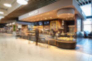 RKW Kaufland Bergkamen Fachmarkt Supermarkt einkaufen Branchenpreis Fachmarkt Star tmstudios 07