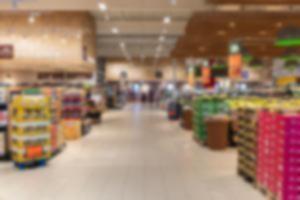 RKW Kaufland Bergkamen Fachmarkt Supermarkt einkaufen Branchenpreis Fachmarkt Star tmstudios 08