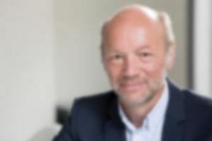 RKW Thomas Jansen 05