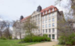 RKW Architektur Plus Standort Leipzig 02