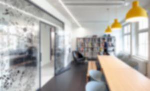 RKW Architektur Plus Standort Leipzig 09