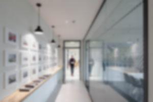 RKW Architektur Plus Standort Leipzig 13