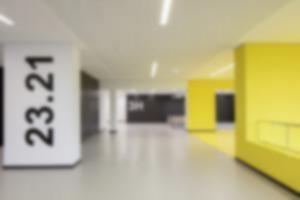 RKW HHU Geb 23 21 Duesselorf Universitaet Sanierung BLB NRW Foto Marcus Pietrek 01