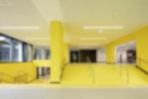 RKW HHU Geb 23 21 Duesselorf Universitaet Sanierung BLB NRW Foto Marcus Pietrek 02