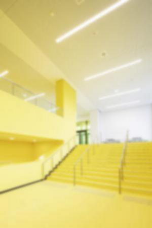 RKW HHU Geb 23 21 Duesselorf Universitaet Sanierung BLB NRW Foto Marcus Pietrek 03