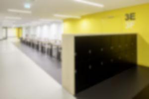 RKW HHU Geb 23 21 Duesselorf Universitaet Sanierung BLB NRW Foto Marcus Pietrek 10