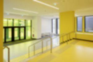 RKW HHU Geb 23 21 Duesselorf Universitaet Sanierung BLB NRW Foto Marcus Pietrek 18