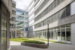RKW OBRKSSL ehemals NOD internationale Großbank Bueroimmobilie moderne Arbeitswelten DGNB Gold Marcus Pietrek 02